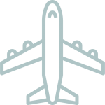 Airbus Training VATAC