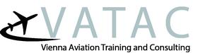 VATAC - High Quality Aviation Training